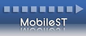 MobileST Testshop